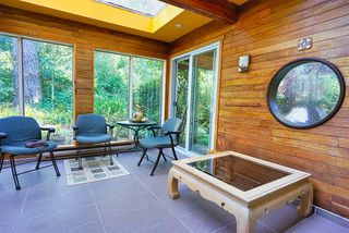 Photo 39: 721 CHARTER Road: Mayne Island House for sale (Islands-Van. & Gulf)  : MLS®# R2481298