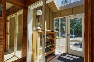 Photo 25: 721 CHARTER Road: Mayne Island House for sale (Islands-Van. & Gulf)  : MLS®# R2481298