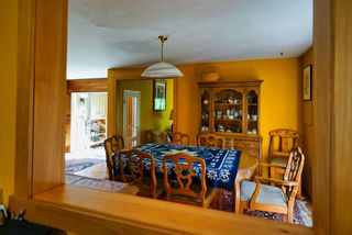 Photo 24: 721 CHARTER Road: Mayne Island House for sale (Islands-Van. & Gulf)  : MLS®# R2481298