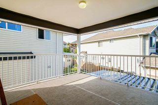 Photo 26: 14651 80A Avenue in Surrey: Bear Creek Green Timbers House for sale : MLS®# R2481408