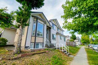 Photo 2: 14651 80A Avenue in Surrey: Bear Creek Green Timbers House for sale : MLS®# R2481408