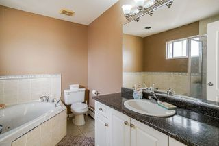 Photo 20: 14651 80A Avenue in Surrey: Bear Creek Green Timbers House for sale : MLS®# R2481408