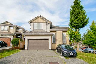 Photo 1: 14651 80A Avenue in Surrey: Bear Creek Green Timbers House for sale : MLS®# R2481408
