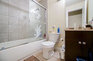 Photo 36: 14651 80A Avenue in Surrey: Bear Creek Green Timbers House for sale : MLS®# R2481408