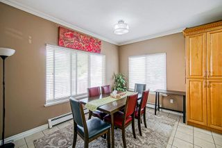 Photo 11: 14651 80A Avenue in Surrey: Bear Creek Green Timbers House for sale : MLS®# R2481408