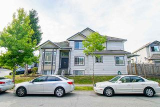 Photo 40: 14651 80A Avenue in Surrey: Bear Creek Green Timbers House for sale : MLS®# R2481408