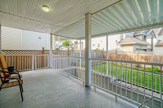 Photo 13: 14651 80A Avenue in Surrey: Bear Creek Green Timbers House for sale : MLS®# R2481408