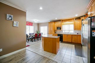 Photo 8: 14651 80A Avenue in Surrey: Bear Creek Green Timbers House for sale : MLS®# R2481408