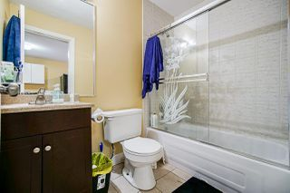 Photo 31: 14651 80A Avenue in Surrey: Bear Creek Green Timbers House for sale : MLS®# R2481408