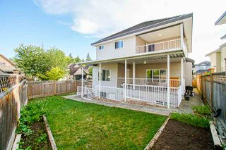 Photo 39: 14651 80A Avenue in Surrey: Bear Creek Green Timbers House for sale : MLS®# R2481408