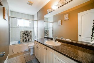 Photo 15: 14651 80A Avenue in Surrey: Bear Creek Green Timbers House for sale : MLS®# R2481408