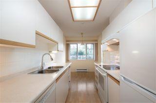 Photo 5: 210 2020 CEDAR VILLAGE Crescent in North Vancouver: Westlynn Condo for sale : MLS®# R2482683