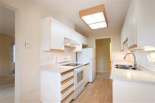 Photo 4: 210 2020 CEDAR VILLAGE Crescent in North Vancouver: Westlynn Condo for sale : MLS®# R2482683