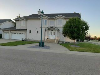 Main Photo: 1689 HECTOR Road in Edmonton: Zone 14 House for sale : MLS®# E4209020