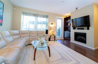 """Photo 3: 57 2418 AVON Place in Port Coquitlam: Riverwood Townhouse for sale in """"THE LINKS"""" : MLS®# R2489425"""