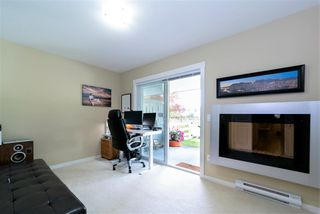 """Photo 23: 57 2418 AVON Place in Port Coquitlam: Riverwood Townhouse for sale in """"THE LINKS"""" : MLS®# R2489425"""