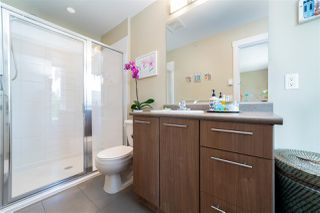 """Photo 19: 57 2418 AVON Place in Port Coquitlam: Riverwood Townhouse for sale in """"THE LINKS"""" : MLS®# R2489425"""