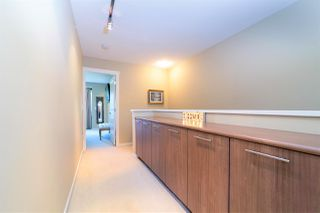 """Photo 21: 57 2418 AVON Place in Port Coquitlam: Riverwood Townhouse for sale in """"THE LINKS"""" : MLS®# R2489425"""