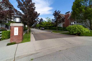 """Photo 33: 57 2418 AVON Place in Port Coquitlam: Riverwood Townhouse for sale in """"THE LINKS"""" : MLS®# R2489425"""