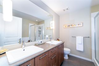 """Photo 15: 57 2418 AVON Place in Port Coquitlam: Riverwood Townhouse for sale in """"THE LINKS"""" : MLS®# R2489425"""