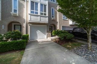 """Photo 31: 57 2418 AVON Place in Port Coquitlam: Riverwood Townhouse for sale in """"THE LINKS"""" : MLS®# R2489425"""