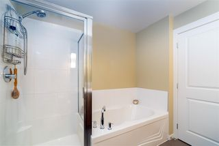 """Photo 16: 57 2418 AVON Place in Port Coquitlam: Riverwood Townhouse for sale in """"THE LINKS"""" : MLS®# R2489425"""