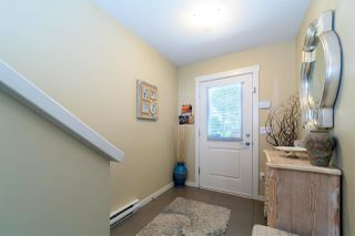 """Photo 28: 57 2418 AVON Place in Port Coquitlam: Riverwood Townhouse for sale in """"THE LINKS"""" : MLS®# R2489425"""