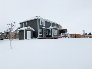 Photo 3: 128 ROSEMOUNT Court: Beaumont House for sale : MLS®# E4212388