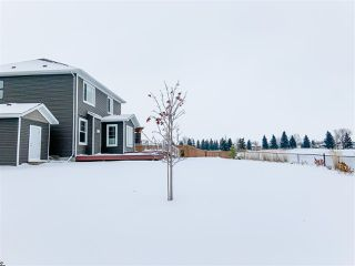 Photo 4: 128 ROSEMOUNT Court: Beaumont House for sale : MLS®# E4212388