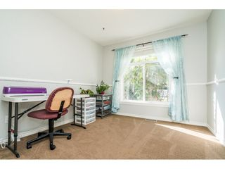 "Photo 20: 33755 VERES Terrace in Mission: Mission BC House for sale in ""Veres Terrace"" : MLS®# R2494592"