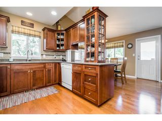 "Photo 14: 33755 VERES Terrace in Mission: Mission BC House for sale in ""Veres Terrace"" : MLS®# R2494592"