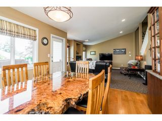 "Photo 13: 33755 VERES Terrace in Mission: Mission BC House for sale in ""Veres Terrace"" : MLS®# R2494592"