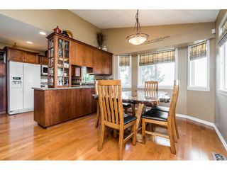 "Photo 12: 33755 VERES Terrace in Mission: Mission BC House for sale in ""Veres Terrace"" : MLS®# R2494592"