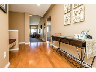 "Photo 5: 33755 VERES Terrace in Mission: Mission BC House for sale in ""Veres Terrace"" : MLS®# R2494592"