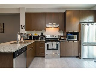 """Photo 11: 27 14838 61 Avenue in Surrey: Sullivan Station Townhouse for sale in """"Sequoia"""" : MLS®# R2494973"""