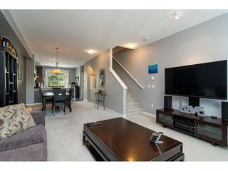 """Photo 7: 27 14838 61 Avenue in Surrey: Sullivan Station Townhouse for sale in """"Sequoia"""" : MLS®# R2494973"""