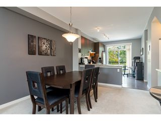 """Photo 8: 27 14838 61 Avenue in Surrey: Sullivan Station Townhouse for sale in """"Sequoia"""" : MLS®# R2494973"""