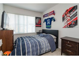 """Photo 19: 27 14838 61 Avenue in Surrey: Sullivan Station Townhouse for sale in """"Sequoia"""" : MLS®# R2494973"""
