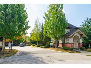 """Photo 3: 27 14838 61 Avenue in Surrey: Sullivan Station Townhouse for sale in """"Sequoia"""" : MLS®# R2494973"""