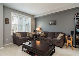"""Photo 6: 27 14838 61 Avenue in Surrey: Sullivan Station Townhouse for sale in """"Sequoia"""" : MLS®# R2494973"""