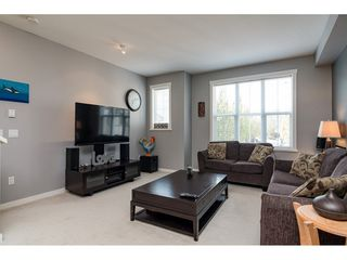 """Photo 5: 27 14838 61 Avenue in Surrey: Sullivan Station Townhouse for sale in """"Sequoia"""" : MLS®# R2494973"""