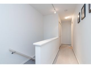 """Photo 21: 27 14838 61 Avenue in Surrey: Sullivan Station Townhouse for sale in """"Sequoia"""" : MLS®# R2494973"""