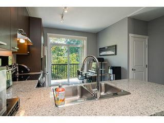 """Photo 10: 27 14838 61 Avenue in Surrey: Sullivan Station Townhouse for sale in """"Sequoia"""" : MLS®# R2494973"""