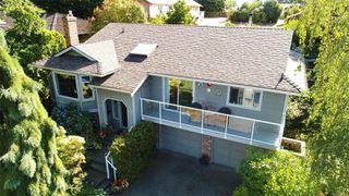 Photo 22: 7719 Blackglama Pl in : CS Saanichton House for sale (Central Saanich)  : MLS®# 856001