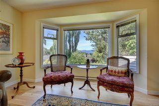Photo 5: 7719 Blackglama Pl in : CS Saanichton House for sale (Central Saanich)  : MLS®# 856001