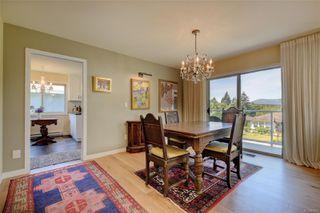 Photo 6: 7719 Blackglama Pl in : CS Saanichton House for sale (Central Saanich)  : MLS®# 856001