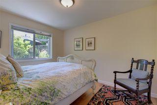 Photo 16: 7719 Blackglama Pl in : CS Saanichton House for sale (Central Saanich)  : MLS®# 856001