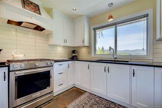 Photo 9: 7719 Blackglama Pl in : CS Saanichton House for sale (Central Saanich)  : MLS®# 856001
