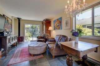 Photo 12: 7719 Blackglama Pl in : CS Saanichton House for sale (Central Saanich)  : MLS®# 856001