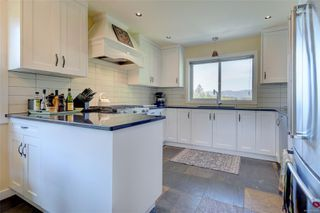 Photo 8: 7719 Blackglama Pl in : CS Saanichton House for sale (Central Saanich)  : MLS®# 856001
